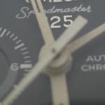CHRONOMETR – najwyższa precyzja pomiaru czasu