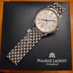 Jak zmiana paska lub bransolety, zmienia wygląd zegarka ?
