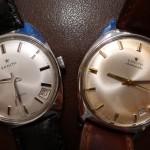 Naciąg manualny czy automatyczny – jaki zegarek wybrać ?