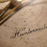 CORTEBERT Huntermatic – czyli upolowany myśliwy