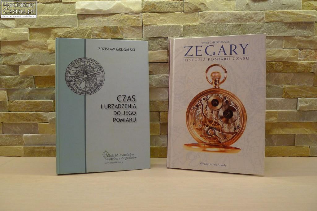 Doskonałe książki współczesne dla średnio zaawansowanych