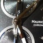 CHRONOGRAF – czym się charakteryzuje i do czego służy?