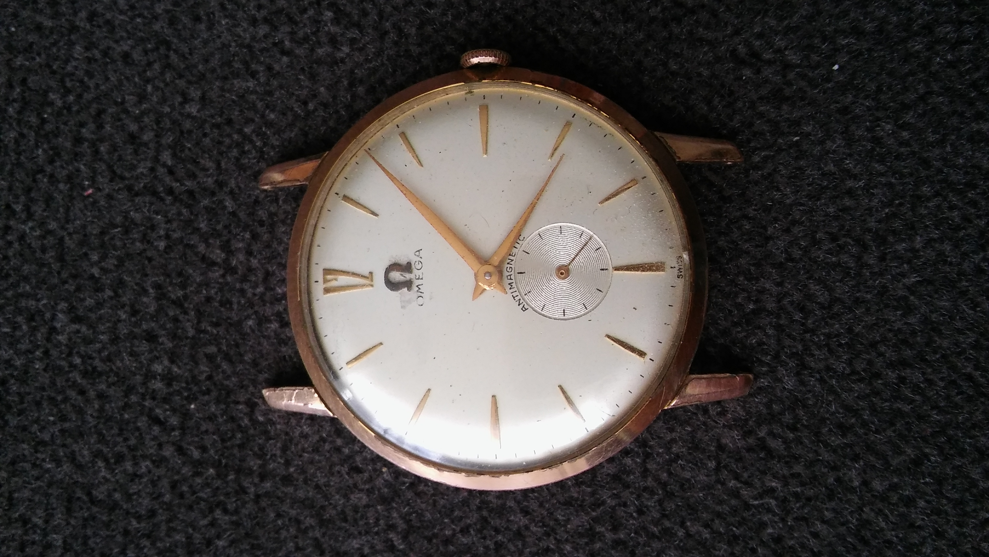 e45b96903e72c8 Witam bardzo prosze o wycene zegarka kest to.pamiatka pokryty 18 kat zlotem  spod caly z 18k. Dziekuje i pozdrawiam