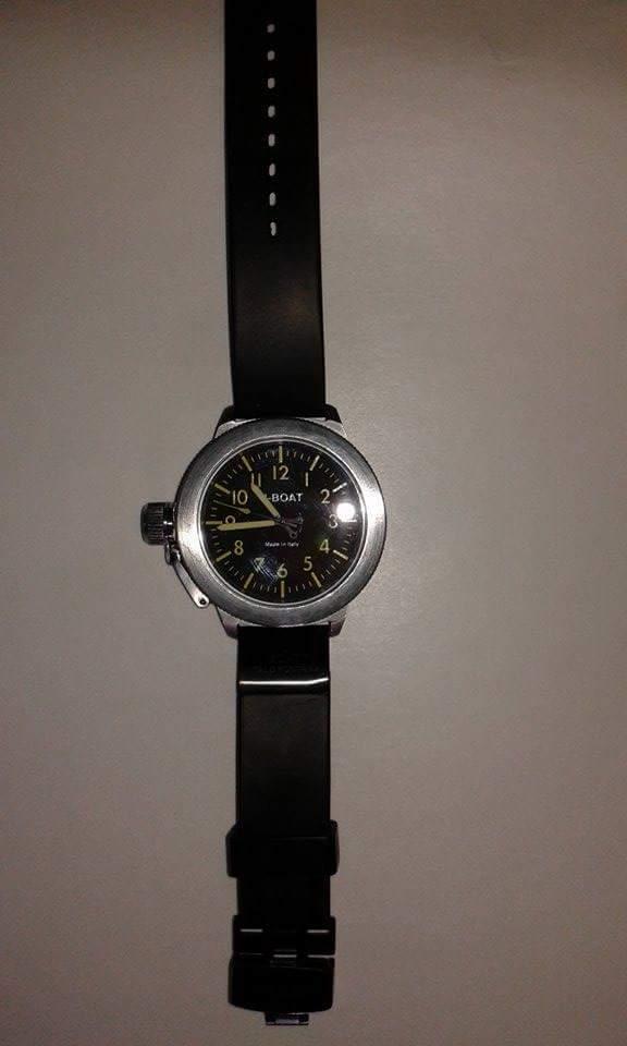 bd5a8eaf5e17cc Wycena zegarków – Manufaktura Czasu