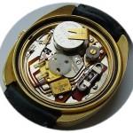 Kwarcowy czy mechaniczny, jaki zegarek wybrać ?
