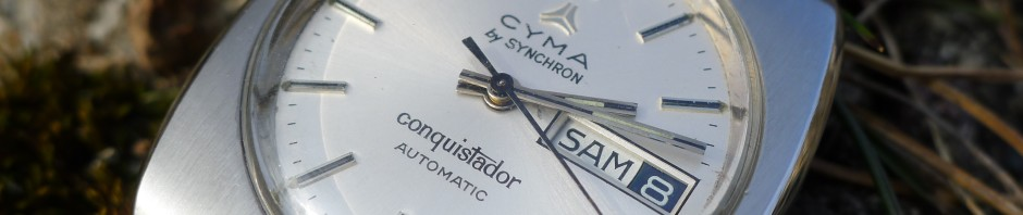 cropped-CYMA-Conquistador-35.jpg
