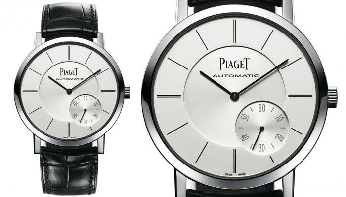 Najcienszy Piaget 1200P (8)