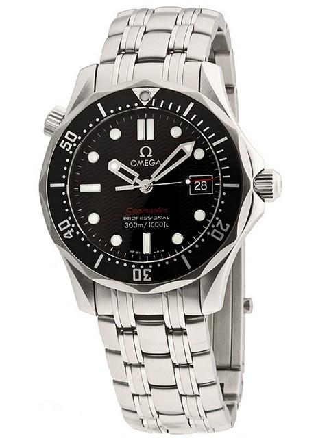 Zegarek księcia Williama 2