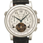 Jaki zegarek pasuje do Twojego stylu życia ? – Sprawdź!
