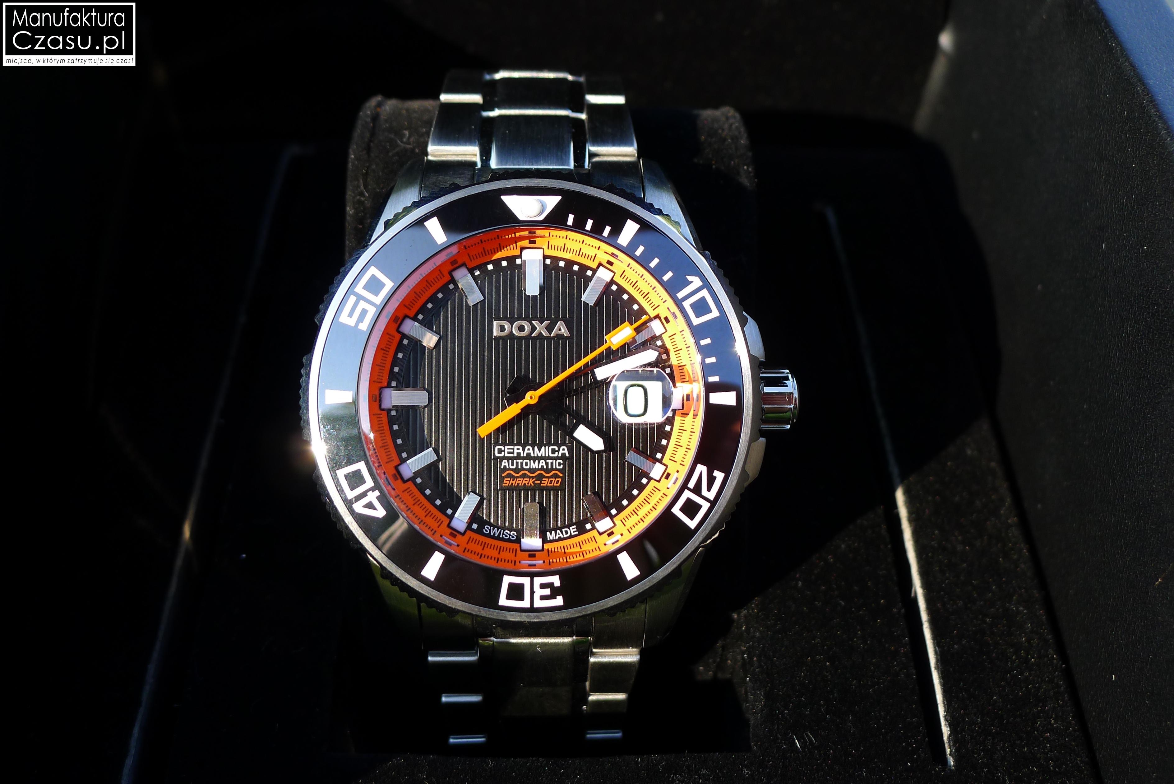 158ad415fa5470 Jak zmienić i ustawić datę w zegarku mechanicznym? – Manufaktura Czasu