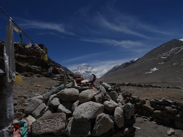 Doxa TC Trofeo Mount Everest 10