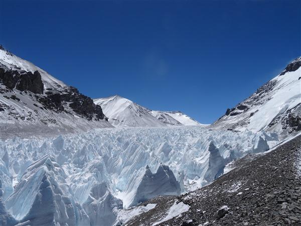Doxa TC Trofeo Mount Everest 11