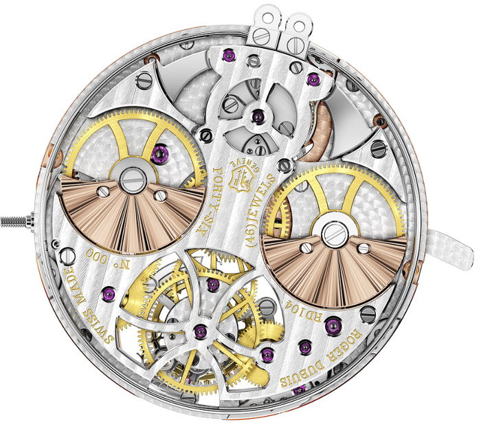 Roger-Dubuis-Hommage-Minute-Repeater-Tourbillon-4