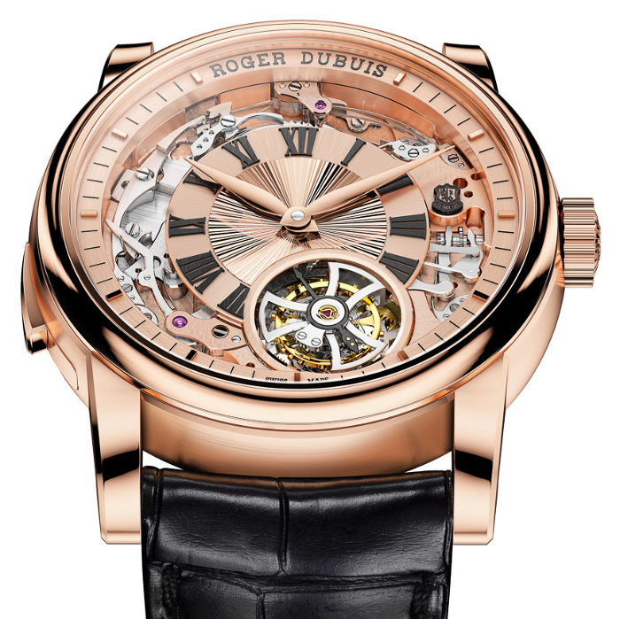 Roger-Dubuis-Hommage-Minute-Repeater-Tourbillon-6