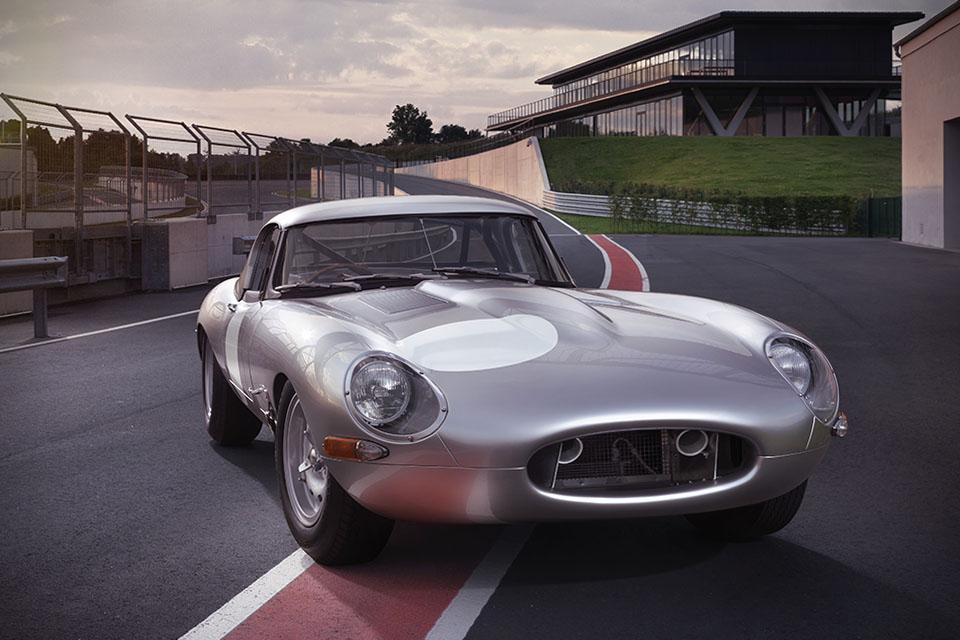 Bremont-Jaguar 2