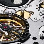 Haute Horlogerie – co oznacza to pojęcie ?
