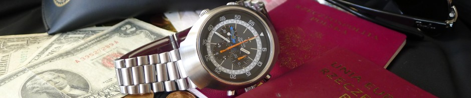 cropped-OMEGA-Flightmaster-3.jpg