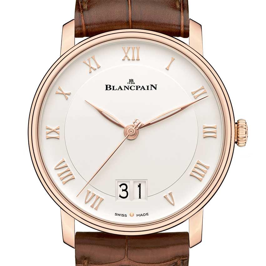 Blancpain 4