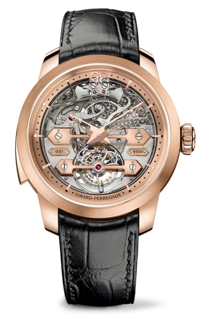 GP Tourbillon-Minute-Repeater 1