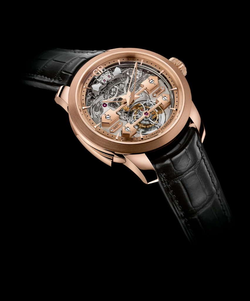 GP Tourbillon-Minute-Repeater 3