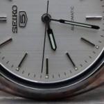 Porządny zegarek mechaniczny za mniej niż 100 zł ?