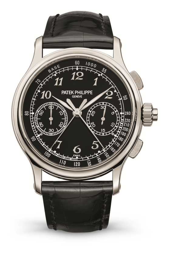 Patek Phillie Ref_5370 1