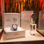 """OMEGA – dwa niezwykłe czasomierze z kolekcji """"Rio 2016"""""""