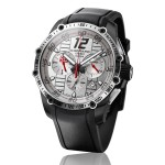 CHOPARD – Superfast Chrono Porsche 919 Only Watch 2015