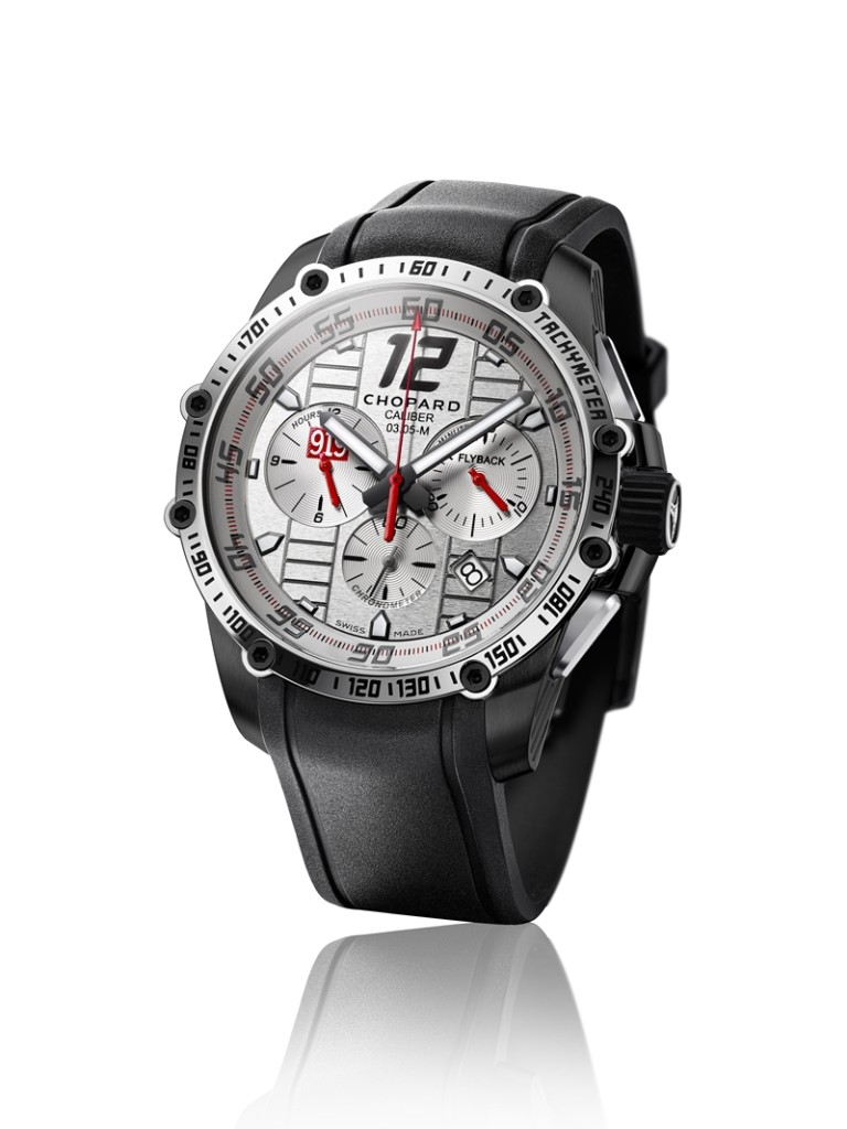 Chopard_Superfast_Chrono_Porsche_919_Only_Watch_2015_2