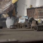 EBERHARD & Co. – Tazio Nuvolari 336 EDITION LIMITEE