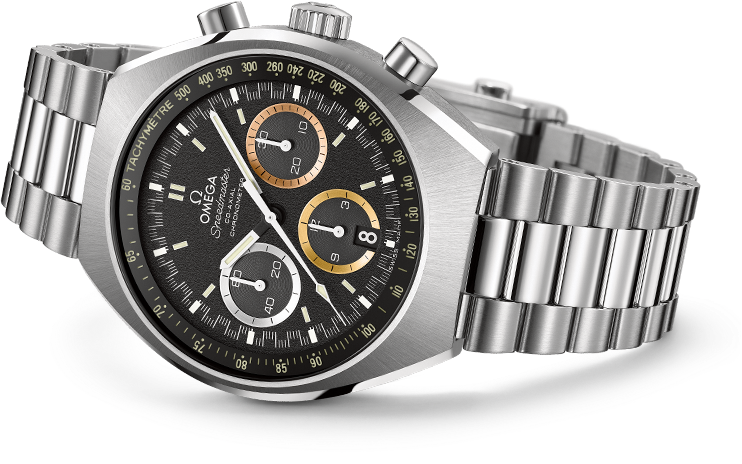 OMEGA_Rio 2016_Collection_2