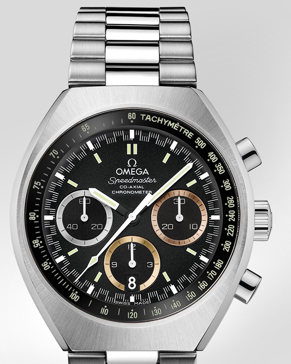OMEGA_Rio 2016_Collection_4