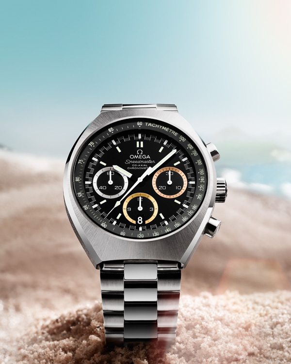 OMEGA_Rio 2016_Collection_6