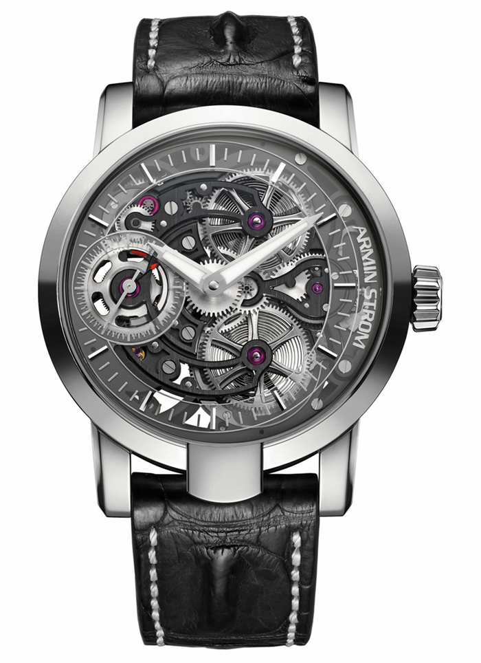 Armin_strom_skeleton_pure-only-watch_1