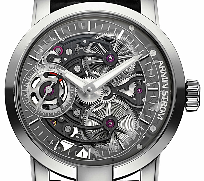 Armin_strom_skeleton_pure-only-watch_3