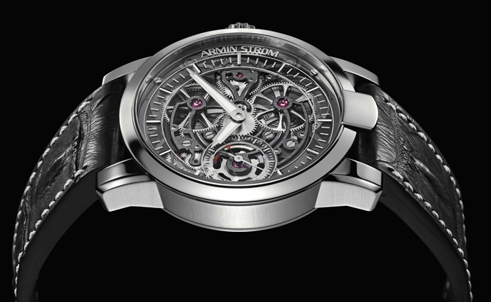 Armin_strom_skeleton_pure-only-watch_4