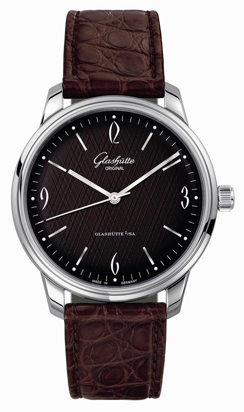 Glashutte_Sixties_11