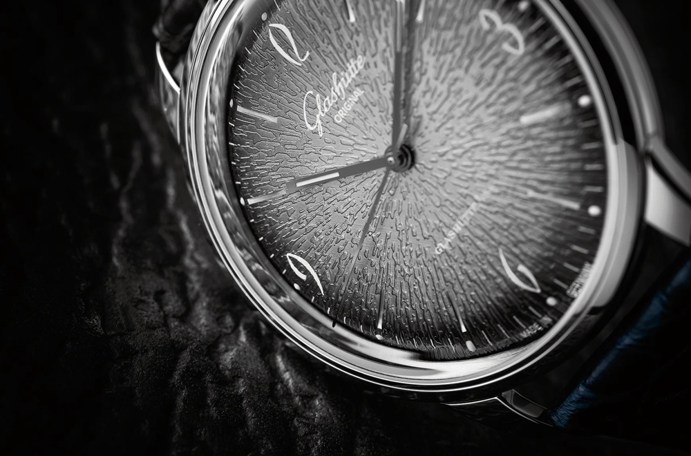 Glashutte_Sixties_15