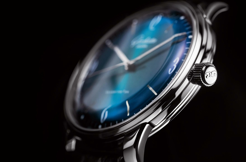Glashutte_Sixties_17