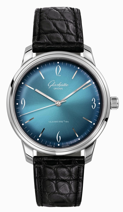 Glashutte_Sixties_7