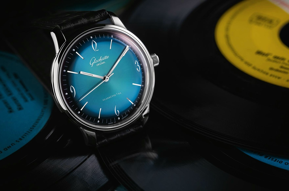 Glashutte_Sixties_8