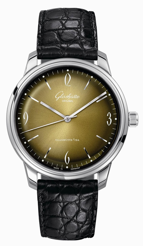 Glashutte_Sixties_9