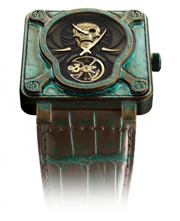 images-015_Maciek-Bell_Ross-BR01_SkullBronze_Tourbillon_OnlyWatch_2015_4-599x738