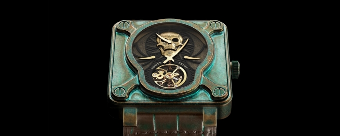 images-015_Maciek-Bell_Ross-BR01_SkullBronze_Tourbillon_OnlyWatch_2015_5-700x280