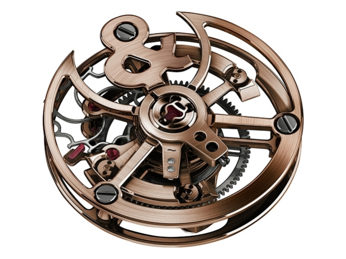 images-015_Maciek-Bell_Ross-BR01_SkullBronze_Tourbillon_OnlyWatch_2015_6-699x524