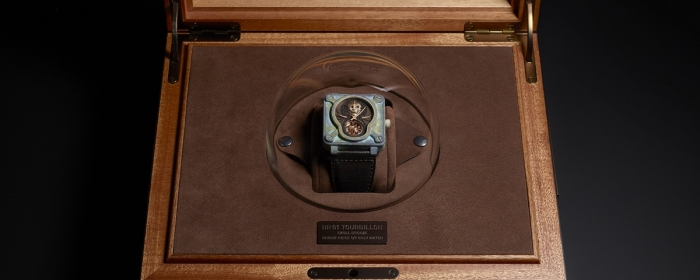 images-015_Maciek-Bell_Ross-BR01_SkullBronze_Tourbillon_OnlyWatch_2015_8-700x280