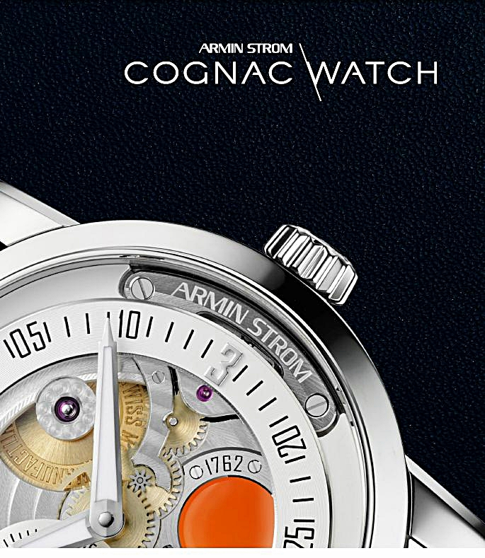 Armin_Strom_Cognac_Watch_2