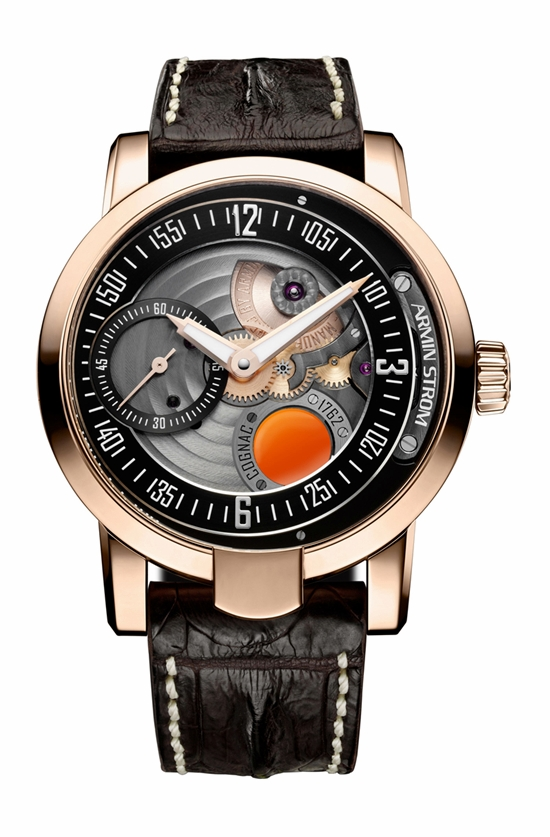 Armin_Strom_Cognac_Watch_4