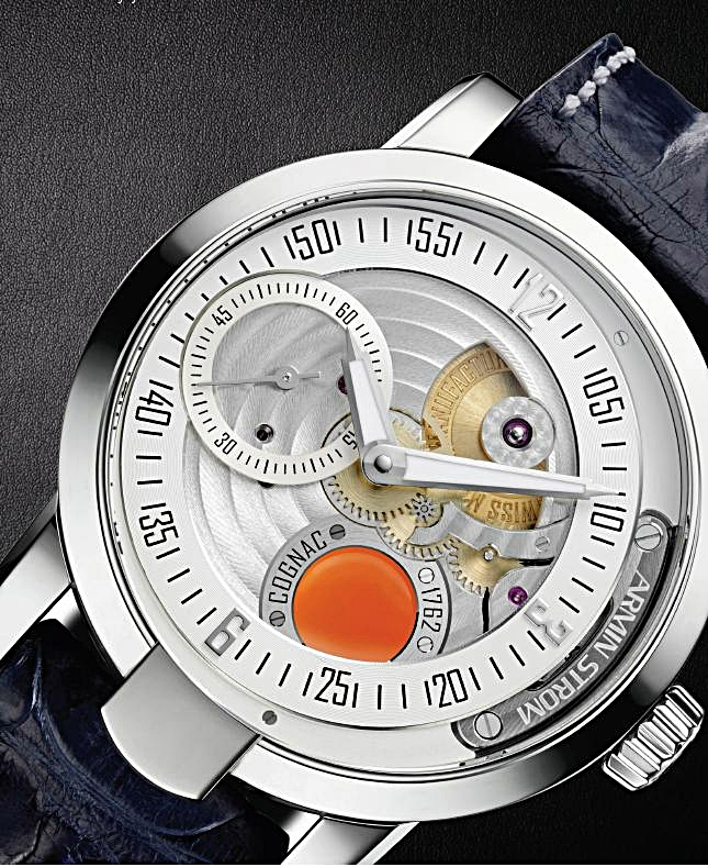Armin_Strom_Cognac_Watch_7