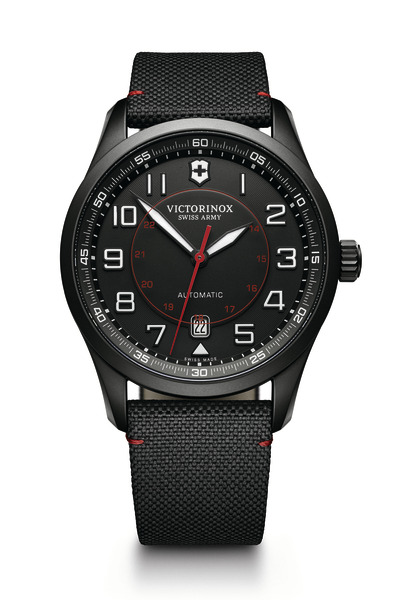 Victorinox-swiss-army-airboss-mach-9-collection_9